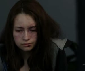 2012, jodelle ferland, and bully image