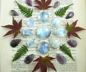 beautiful, meditation, and stones image