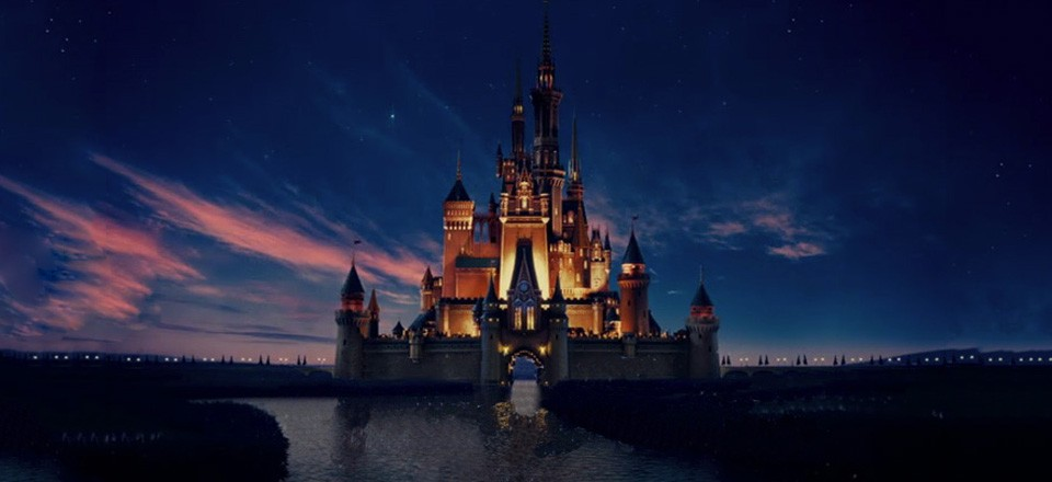 article, disney, and movies image
