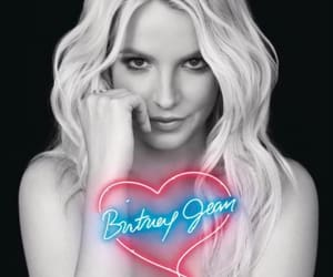 britney, spears, and freebritney image