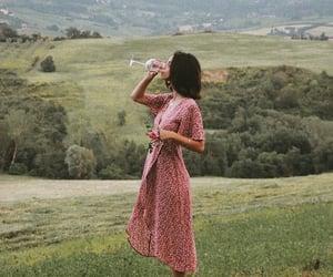 article, love songs, and Mariah Carey image
