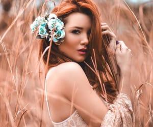 bella, fotografia, and girl image