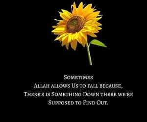 benefit, islam, and islamic image
