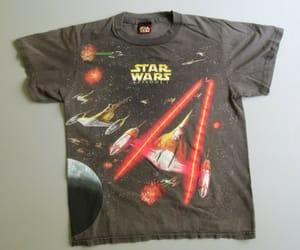 ebay, movie, and star wars image
