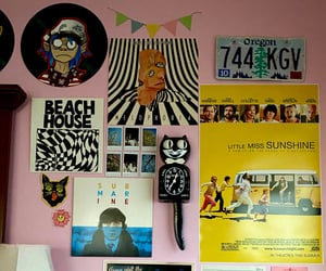 beach house, bedroom, and cage the elephant image