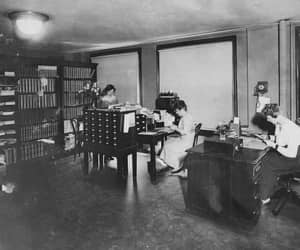 1912, history, and losangelescountylibrary image