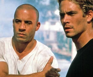 movies and fast & the furious image