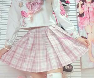 clothes, cuteness, and kawaii image