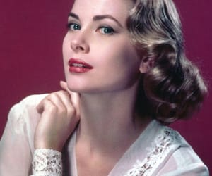 classic hollywood, grace kelly, and photography image
