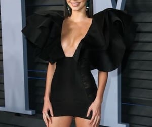 black, celebrity, and fashion image