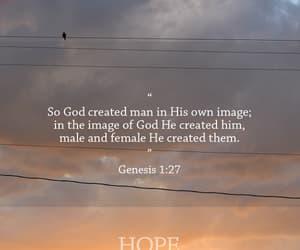 beautiful, bible study, and christian image