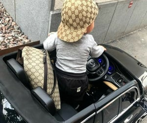 gucci, toy, and luxury life image