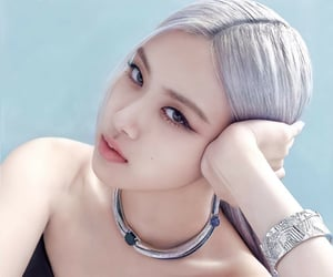kpop, ggs, and girls image