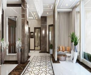 homedecor and interior designing image