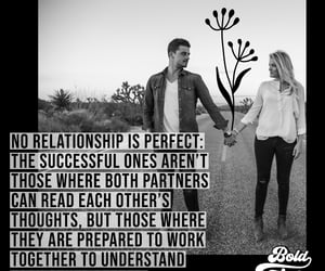 Relationship, love, and relationshiptips image