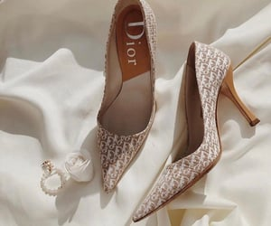 collection, jewelry, and shoes image