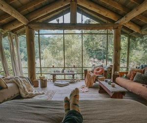 aesthetic, comfy, and relax image