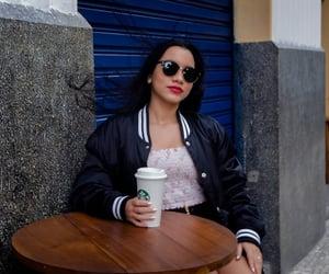 brazil, moda, and photo image