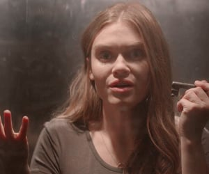 movie, follow me, and holland roden image