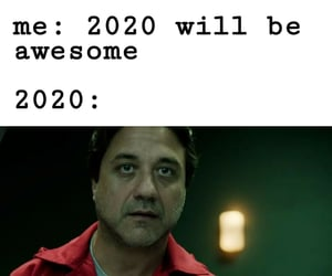 2020, berlin, and laugh image