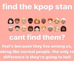kpop and memes image