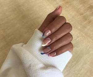 details, fashion, and nail image
