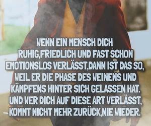 deutsch, zitat, and joker image
