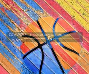 etsy, basketball coach, and basketball artwork image