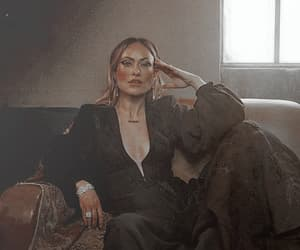 actress, aesthetic, and aesthetics image
