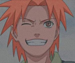 akatsuki, manga, and pain image