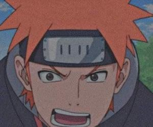 akatsuki, manga, and nagato image