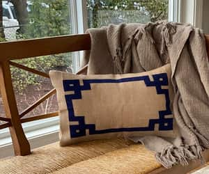 cushion, pillow, and homedecor image
