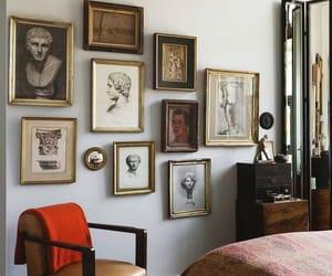 the style saloniste- Designer I Love- Stephen Brady — City Retreat, Domestic Bliss