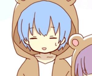 anime avatar, matching icons, and anime icon image