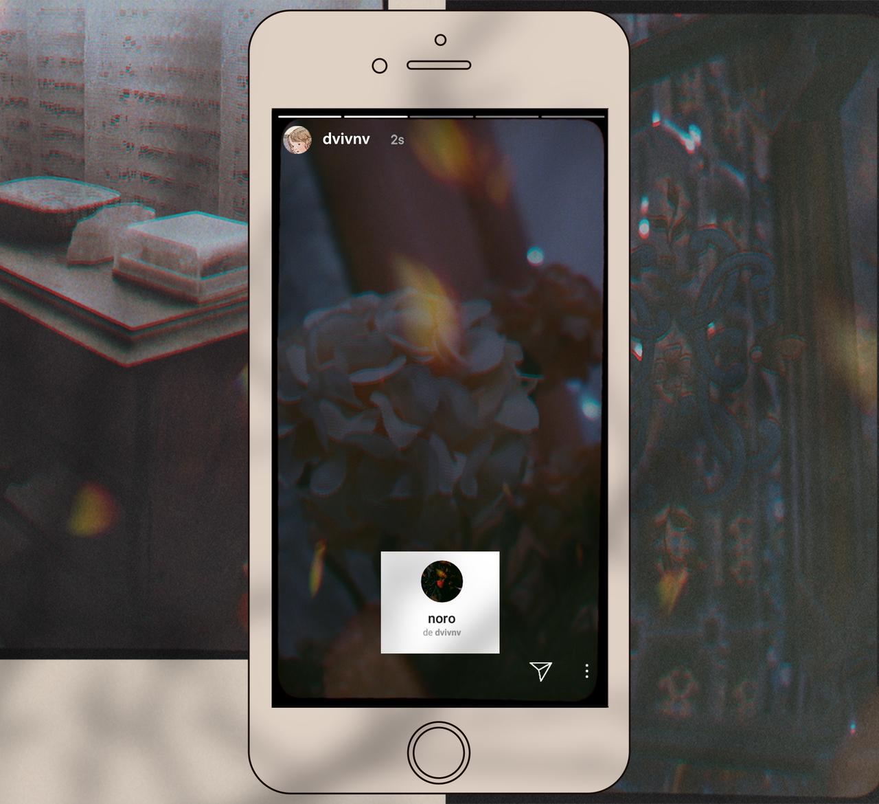 vintage filter, instagram filters, and ig filters image
