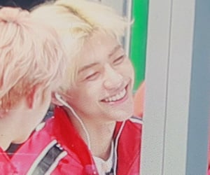 preview, isac, and lq image
