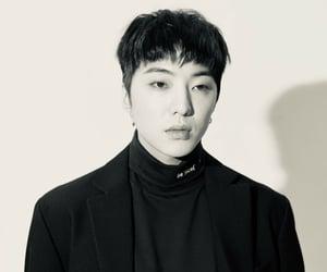 hd, winner, and seunghoon image