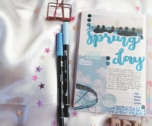 aesthetic, calligraphy, and ideas image