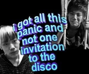 johnny, taeyong, and kpop memes image
