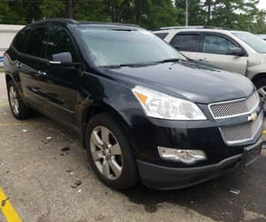 online auto auction, online car auction, and salvage cars for sale image