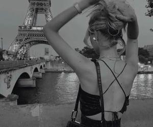 Image by kivircik...☾
