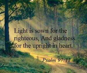 beautiful, christian, and faith image