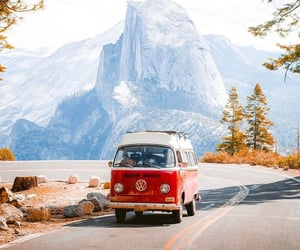 adventure, red, and vintage image
