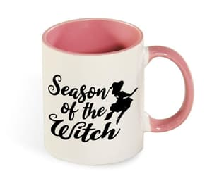 etsy, Season of the Witch, and shopping image