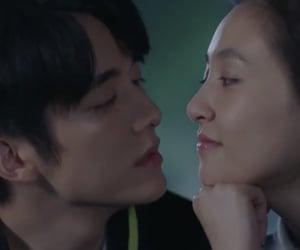 chinese, couple, and janice wu image