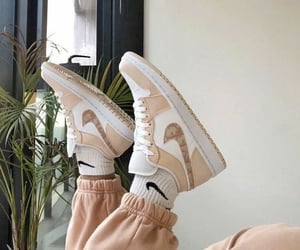 amazing, blog, and sneakers image