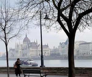 budapest, country aesthetic, and aesthetic image