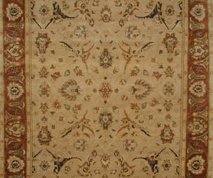 home decorating, clearance rugs, and discounted rugs image