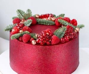 design torten kuchen image