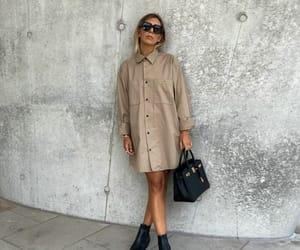 blogger, Calvin Klein, and CK image